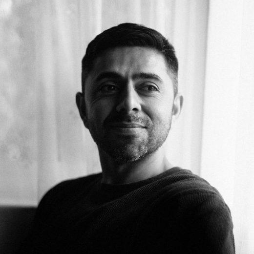 Meet Nirav Patel – Photographer and Visionary