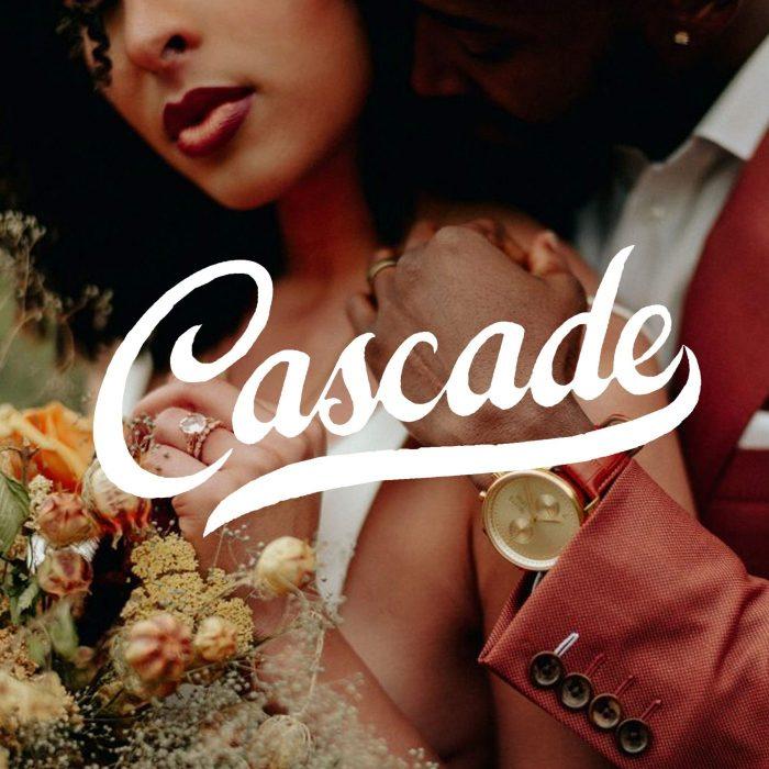 Announcing Cascade